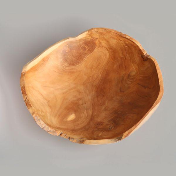 Nature bowl