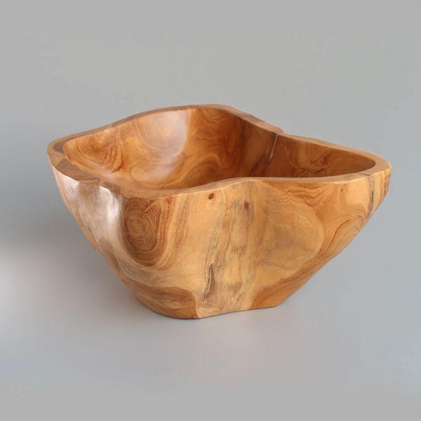 Root bowl