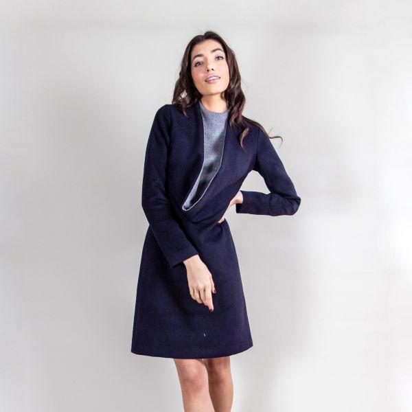 Dress Valeria